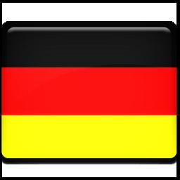Language - German