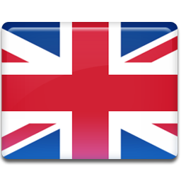 Language - United Kingdom